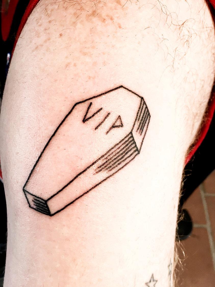 tattoo vip_edited.jpg