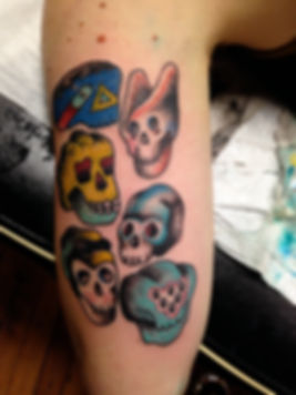 tattoo skulls.jpg