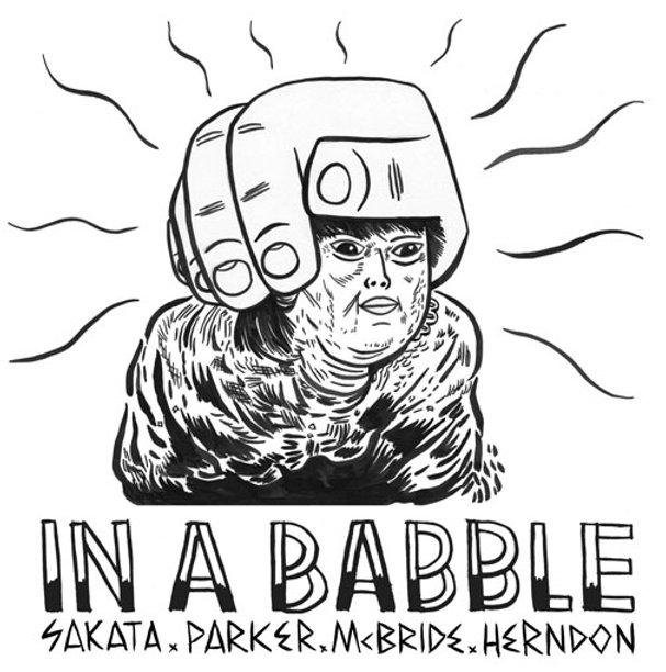 album sakata, in a babble.jpg