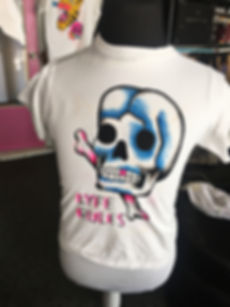 Lyfe Blue Skull T.JPG