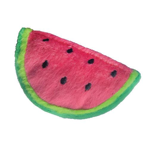 Watermelon Cat Toy