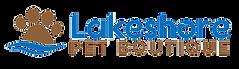 600x73_Logo_Transparent.png