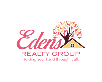 Edens%20Realty%20Group_edited.png