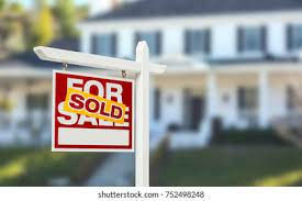 sold home.jfif