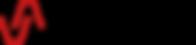 vaeb-logo-kompakt_cmyk.png