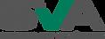 SVA_Logo_4c.png