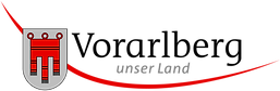 Logo-auf-Weiss-RGB-transparent.png