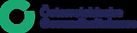 OEGK_Logo_freigestellt.png