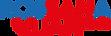 logo_transparente rossana 2020.png