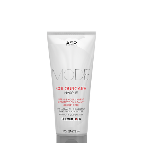 MODE COLOURCARE MASQUE 200ml