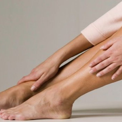 Online Foundation Waxing Course