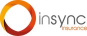 Insync Insurance Logo.png