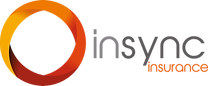 Insync Insurance Logo.png
