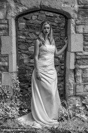 Wedding Photo Shoot - Hair and Make-up