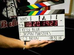 slate kessi blue
