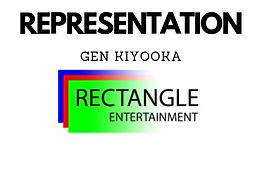 representation_edited.jpg