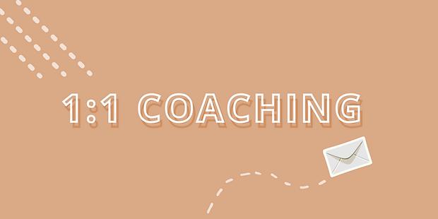 1 1 Coaching.png