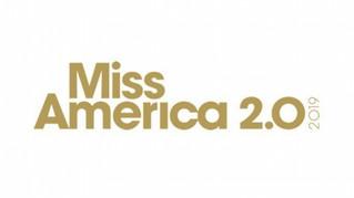 Scoring Guide to Miss America 2019