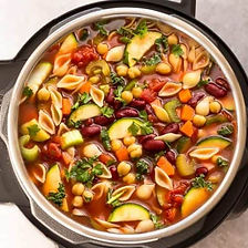 Minestrone-Soup-Recipe-Photo-Picture-INS