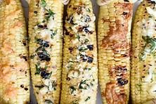 Grilled-Corn-foodiecrush.com-045.jpg