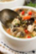 Chicken-Wild-Rice-Soup-29.jpg