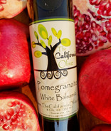 Pomegranate%252520White%252520Balsamic_e