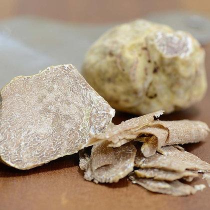 White Truffle EVOO