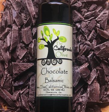 chocolate balsamic.jpg