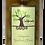 Thumbnail: Jalapeno Stuffed Olives