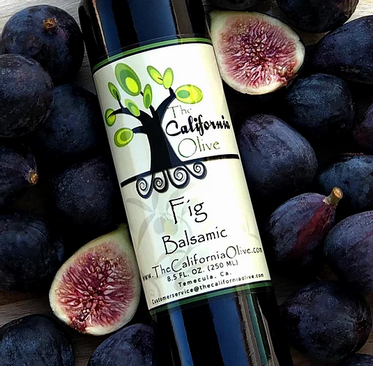fig balsamic.webp