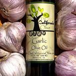garlic olive oil.webp