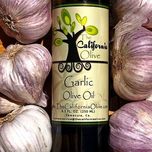garlic olive oil.webp