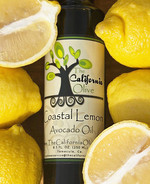 Coastal Lemon Avocado Oil.jpg