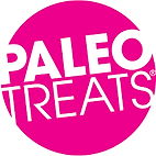 paleo treats.png