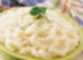 garlic mashed potatoes.jpg