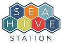 Sea hive Station logo_edited.jpg