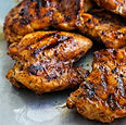 spice-rubbed-grilled-chicken-00.jpg