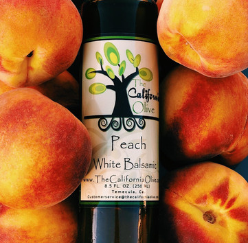 peach white balsamic.jpg