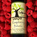 raspberry%20balsamic_edited.jpg