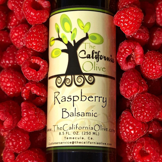 raspberry%20balsamic_edited.jpg