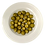 Thumbnail: Garlic Stuffed Olives