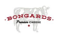 bongard_logo-01.png