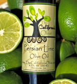 persian%2520lime%2520olive%2520oil_edite