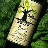 basil olive oil.webp