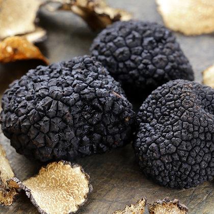 Black Truffle EVOO