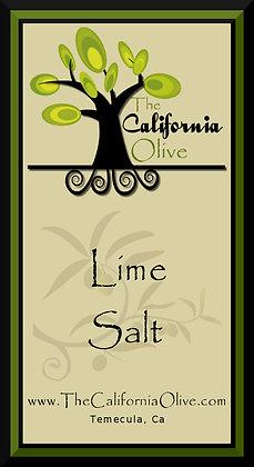 Lime Salt