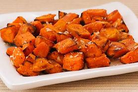 roasted-sweet-potatoes.jpg