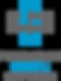 logo_oertli_stiftung.png