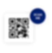 Screen Shot 2020-03-24 at 15.39.41.png