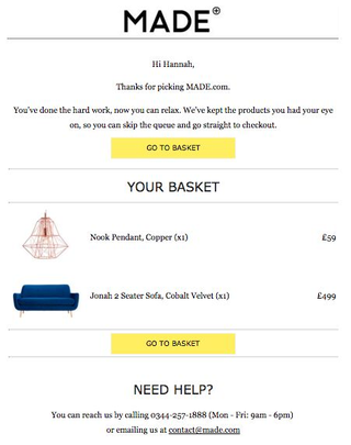 15 coupon campaign ideas impacting every stage of customer lifecycle